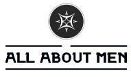 Τα πάντα για τον Άντρα